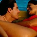 4 lucruri importante despre sexul in apa