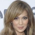 Top Forbes 2012: Jennifer Lopez e cea mai tare dintre VIP-uri