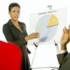 7 Reguli pentru a-ti face seful fericit!