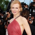 Serial de fashion: Cele mai frumoase tinute de la Cannes