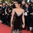 Serial de fashion: Rochii superbe la Festivalul de Film de la Cannes 2012