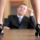 10 lucruri despre Viagra