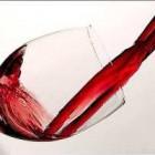 3 vinuri afrodisiace