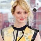 Emma Stone – 10 tinute de gala la premiera filmului Amazing Spider-Man