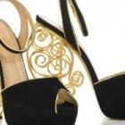 Charlotte Olympia – colectia de pantofi pentru vara 2012