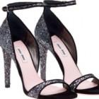 Miu Miu Colectia de pantofi pentru vara 2012