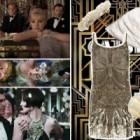 Sa ne inspiram din Filmele pline de Stil ale lui Baz Luhrmann!