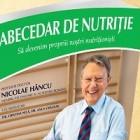 Esti pregatit sa devii propriul tau nutritionist?