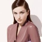 Christian Dior, rochii elegante de zi colectia 2013