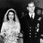 Regina Elisabeta a II-a, 60 de Ani cu Stil
