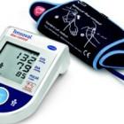 Ia-ti tensiunea arteriala cu precizia unui medic!