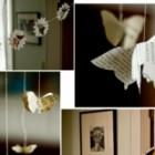 10 idei de cadouri homemade ieftine si de efect