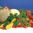 Dieta relaxanta de vara