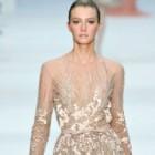 Top 10: rochii de mireasa pentru vara 2012!