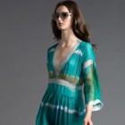 Alberta Ferretti – Colectia de rochii pentru 2013