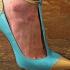 Pantofii ascutiti – MUST HAVE in aceasta vara!