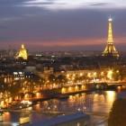 5 Lucruri interesante pe care sa le faci la Paris