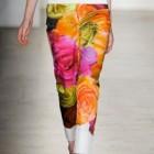 Pantaloni statement pentru vara 2012!