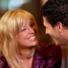 5 trucuri simple pentru o relatie solida