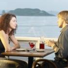 7 secrete non-verbale la prima intalnire