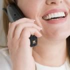 5 secrete ale sexului la telefon