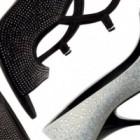 Giuseppe Zanotti – pantofi de vis pentru toamna/iarna 2012