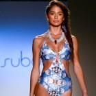 Suboo – colectia de costume de baie pentru vara 2013