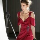 Moschino – Chic&Comfy pentru toamna 2012