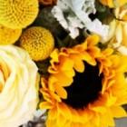 Flowers garden – Atelier de design floral, nr 38