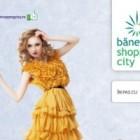 Castiga vouchere cadou oferite de Baneasa Shopping City si participa la Extravaganza Reducerilor!