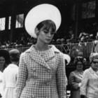 Fusta Mini implineste 50 de ani: Cele mai Hot Aparitii de pe parcursul Timpului