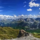 Top 5 escapade montane clasice pentru aceasta vara