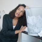 5 motive gresite pentru care te complaci intr-o relatie nefericita