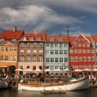 Top 10 cele mai verzi capitale ale Europei