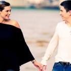 Ce drepturi am ca femeie in concubinaj