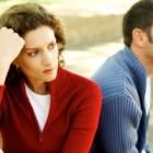 Care sunt efectele unui divort