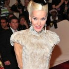 Daphne Guinness Style