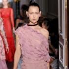 Valentino Haute Couture toamna 2012