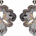 Swarovski – colectia de bijuterii pentru toamna si iarna acestui an