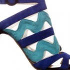 Nicholas Kirkwood – colectia de pantofi pentru toamna-iarna 2012