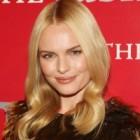 Kate Bosworth – 10 stiluri de exceptie