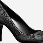 Gucci – colectia de pantofi pentru toamna/iarna 2012