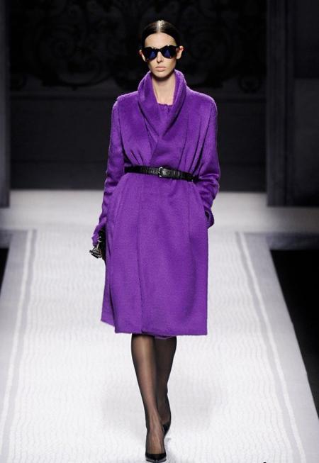 haina la moda