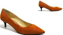 pantofi de designer
