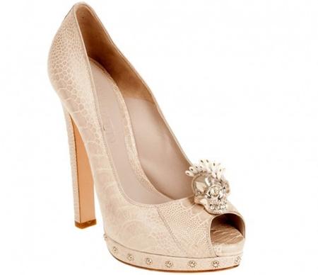 pantofi sexy