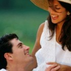 9 lucruri care transforma negativ relatia