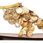 Top 10 sandale sexy pentru petrecerile lunii august!