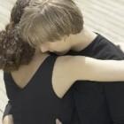 3 avanataje ale sexului din obisnuinta