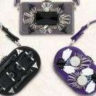 Colectia de accesorii Prada – toamna/iarna 2012-2013