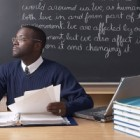 Simti ca nu te poti concentra? 3 factori care iti distrag atentia